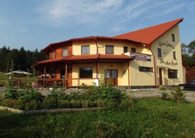 casa-zmeilor