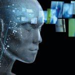 Inteligența spațială
