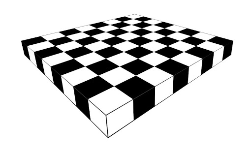 Paradoxul tablei de sah
