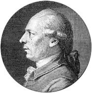 Cine a fost cel mai bun teoretician la șah ? (II) – François-André Danican Philidor (1726-1795)