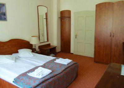 camera vila bella