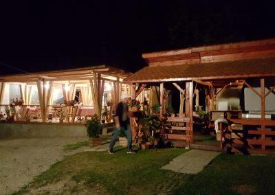 foisor vila bella